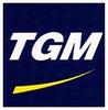 Tarn et Garonne Menuiserie (TGM) votre expert menuisier